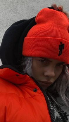 Billie Eilish, Rap Monster, Photo Book, Album Cover, My Girl, Chloe, Beanie, Celebs, Videos