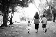 ©RynLyra Photography and Design 2014 | Eason Family Portraits August 2014 | Newborn, Child, and Family Portraits, Photography, Lake, Park, Playground