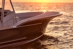 Shearline and montocchio. Center Console Boats, Bike Trailer, Power Boats, Wooden Boats, Boating, Salt, Fish, Ships, Wood Boats