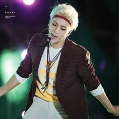 #Kim Jonghyun #Jonghyun #Angel #SHINee