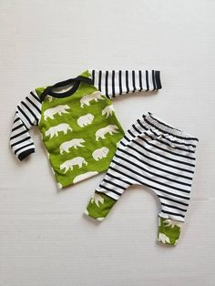 Check out this item in my Etsy shop https://www.etsy.com/listing/599965457/organic-adorable-and-unique-baby-boy