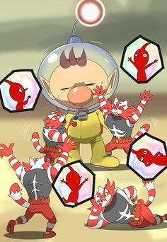 Pokemon Incineroar, Pokemon Fan Art, Yoshi, Super Smash Ultimate, Super Smash Bros Memes, Luigi, Nintendo Sega, Nintendo Characters, Anime Furry