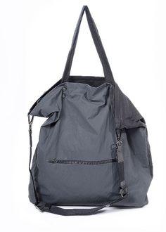 Tasche von art point bei nobananas mode #nobananas #new #bag #newcollection #cotton #grey #black