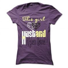 Husband and Afghan Hound T-Shirts, Hoodies ==►► Click Image to Shopping NOW!
