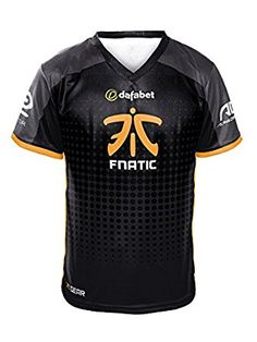 bb3b90287 8 Delightful UCI Esports Jersey Ideas images