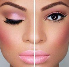 Makeup by Renny Vasquez