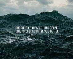 40 Awesome Motivational & Inspiring Quotes on Posters & Pictures - UltraLinx