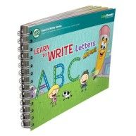 LeapFrog LeapReader Deluxe Writing Workbook: Learn to Write Letters with Mr. Pencil ......Best Prices  ...... Super Discounted Sale Price!!!  Free Shipping!!!