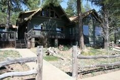 House vacation rental in Williams from VRBO.com! #vacation #rental #travel #vrbo