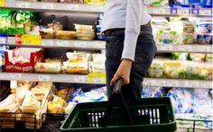 Στο 0,9% ο πληθωρισμός τον Αύγουστο