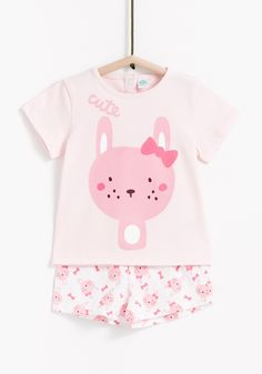 Carters Baby Clothes, Cute Sleepwear, Night Suit, Girl Sleeves, Pyjamas, Baby Dress, Girl Fashion, Girl Outfits, Jellyfish