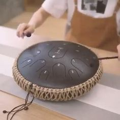 Piano Y Violin, Incredible Toy, 1000 Lifehacks, Music Education, Cool Gadgets, Drums, Musicals, Instruments, Relax