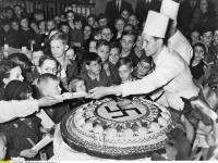 Fantastic 265 Best Give Me Cake Images Cake Cupcake Cakes Amazing Cakes Funny Birthday Cards Online Inifofree Goldxyz