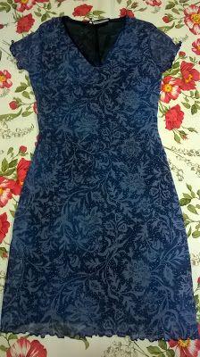 Rochita HENNES ( H&M ) Marimo, Short Sleeve Dresses, Dresses With Sleeves, Fashion, Gowns With Sleeves, Moda, Fashion Styles, Fashion Illustrations, Fashion Models