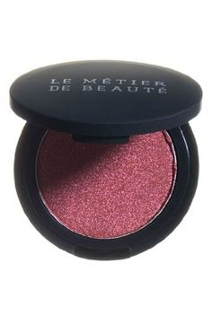 Le Metier de Beaute True Colour Eye Shadow  Fig >>> Check this awesome product by going to the link at the image.