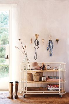 Shop the Visby Three-Tier Bookcase and more Anthropologie at Anthropologie today. Read customer reviews, discover product details and more.
