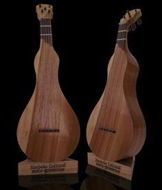 Instrumentos cordofonos yahoo dating