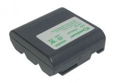 *Camcorder Battery for Sharp BT-H21,BT-H22,BT-H22U,VL-AH30,VL-AH30H,VL-AH30U new #PowerSmart