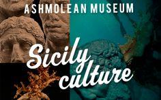 I reperti Siciliani conquistano Oxford Tutti i tesori sepolti per anni sotto il mare di Sicilia sono stati recuperati dagli archeologi subacquei e fino al 25 settembre saranno in mostra all'Ashmolean Musuem dell'università di Oxford. Un'o #sicilia #londra #mostra #cultura
