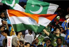 Arch rivals India-Pakistan to meet in the Fintro Hockey World League semi-finals 2015 on 26 June. Get Pakistan vs India hockey match preview & predictions.