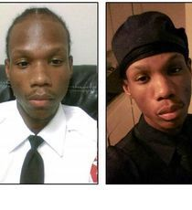 Reward offered for tips in Detroit fatal shooting