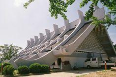 국립부여박물관 평면도 - Google 搜尋