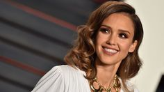 27 Times Jessica Alba Looked Stunning: Jessica Alba is celebrating her birthday! Take a look back at 27 times she looked absolutely flawless as usual.
