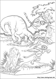 Dinosaure Coloring Picture For The Top Rated Adult Books And Writing