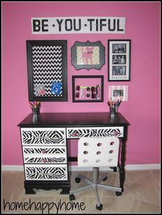 1000 Ideas About Preteen Bedroom On Pinterest Teen