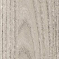 Grey Elm 8201 Laminate Countertops