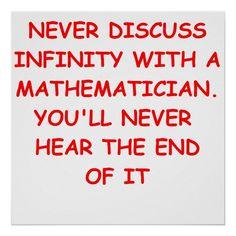 Funny Math Jokes, Math Puns, Math Memes, Nerd Jokes, Science Jokes, Math Humor, Nerd Humor, Teacher Humor, Calculus Jokes
