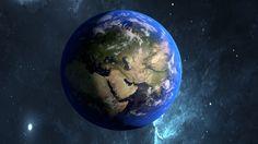 3840x2159 earth 4k most popular wallpaper for desktop