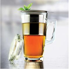 Costco Canada Offers: 26% on AdNArt Tea Party Glass Mug Set of 2 Today for $19.99 With FREE Shipping http://www.lavahotdeals.com/ca/cheap/costco-canada-offers-26-adnart-tea-party-glass/195785?utm_source=pinterest&utm_medium=rss&utm_campaign=at_lavahotdeals
