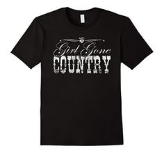 Men's Girl Gone Country Girl T Shirts With Sayings 2XL Bl... http://www.amazon.com/dp/B01GMGBATA/ref=cm_sw_r_pi_dp_0Kfvxb0ACWAD0