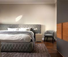 lera-katasonova-design-two-level-apartment-7