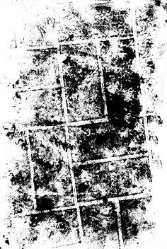t117 A texture 김진주 25.