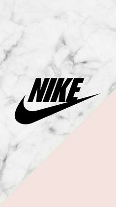 Pink Nike Wallpaper, Iphone Wallpaper Lights, Hype Wallpaper, Cartoon Wallpaper Iphone, Iphone Wallpaper Tumblr Aesthetic, Iphone Background Wallpaper, Iphone Backgrounds, Wallpaper Quotes, Workout Wallpaper