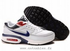 nike air classic bw si pour homme,achat nike air classic bw - 41,42,43,44,45,46 � 45 http://www.cotonbleu.fr/nike-air-classic-bw-si-pour-homme-achat-nike-air-classic-bw-33407.html