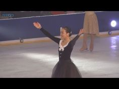 プリンスアイスワールド2013横浜公演/神奈川新聞(カナロコ) -YouTube