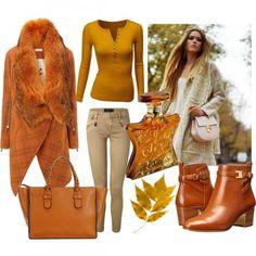 ŽENY s.r.o. SK » Blogy » Trendy kožušiny 2014