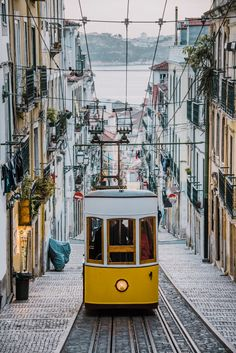 15 Wonderful Cities in Portugal to Visit in This Year Visit Portugal, Spain And Portugal, Portugal Travel, Cool Places To Visit, Places To Travel, Places To Go, Hotel Am Strand, Holland Strand, Us Travel