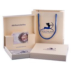 The most brilliant Gift of the World. The CENTAURA DIAMONDS original Diamonds Gift Card for all Events. Diamond Shop, Natural Diamonds, Birthday, Cards, Gifts, Events, Heart, Products, Valentines