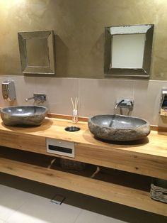 Cool bathroom hotel wellnessgarten wellness waging de