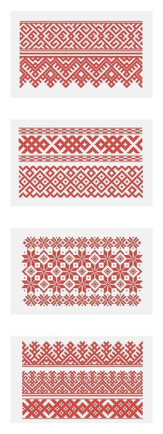 Welcome to Dobrograph shop. In this product you find illustrations of Slavic ethnic ornament. The package includes vector objects made in both Adobe Ethnic Patterns, Textile Patterns, Mens Side Tattoos, Russian Mythology, Lion Forearm Tattoos, Pagan Tattoo, Bird Theme, Ethnic Design, Russian Folk