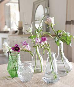Decorar con flores #Flores #Flowers