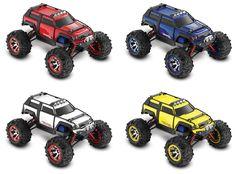 https://www.trxxs-winkel.nl/images/producten/Traxxas-Traxxas-Summit-116-VXL-4WD-Monster-truck-TSM-Compleet-TRX72076-3.jpg
