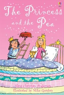 Buy The Princess and the Pea: Usborne Young Reading: Series One by Hans Christian Andersen, Mike Gordon, Susanna Davidson and Read this Book on Kobo's Free Apps. Discover Kobo's Vast Collection of Ebooks and Audiobooks Today - Over 4 Million Titles! Journaling, Princess And The Pea, Real Princess, Princess Party, Fairy Tales Unit, Fairy Tale Theme, Legends And Myths, Library Lessons, Dramatic Play