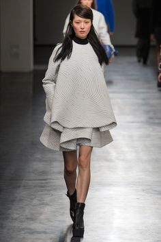 Opening Ceremony Fall 2014 Ready-to-Wear - Collection - Gallery - Look 15 - Style.com