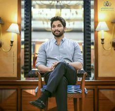 Dj Movie, Allu Arjun Wallpapers, Allu Arjun Images, Most Handsome Actors, Indian Star, Actors Images, Poses For Men, South Actress, Attractive People