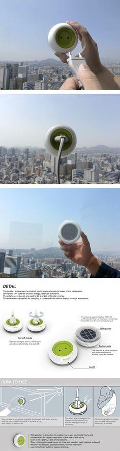 windows-socket-pictures